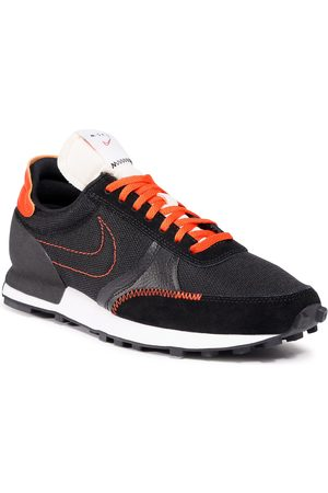 Nike Dbreak-Type DA4654 002 Black/Team Orange/Sail/White