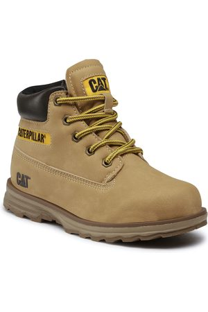 Caterpillar Founder CK264149 Camel