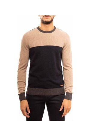 Klout Pullover JERSEY PARTIDO