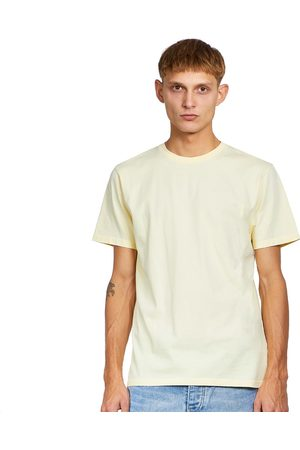 Colorful Standard Herren T-Shirts - Classic Organic Tee