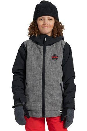 Burton Jungen Bomberjacken - Game Day Jacket