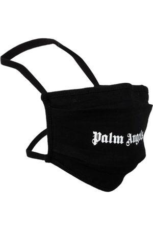 Palm Angels Mund- Und Nasenmaske