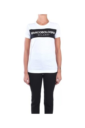 MARCO BOLOGNA T-Shirt TOMZE