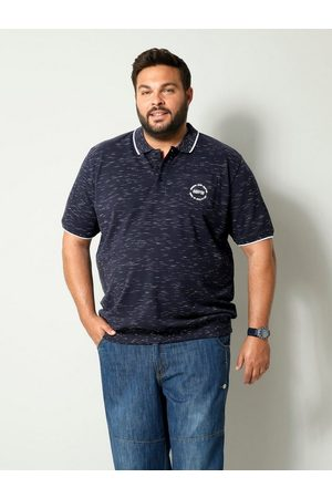 Happy Size Poloshirt