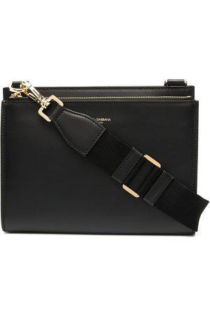 Dolce & Gabbana Klassische Handtasche