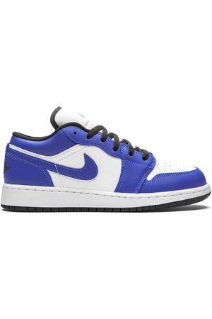 Nike Air Jordan 1 Low' Sneakers