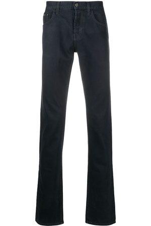 Gucci Herren Straight - Jeans mit geradem Bein