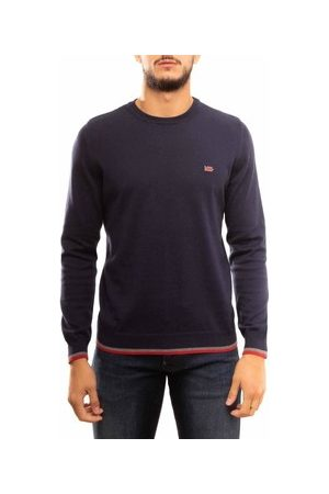 Klout Pullover JERSEY CAJA