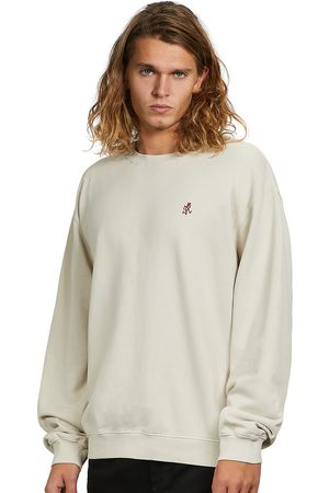 Gramicci Sweat Shirt