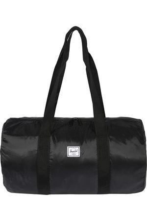 Herschel Reisetasche 'Packable
