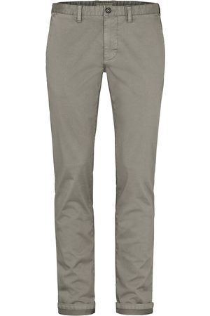 Redpoint Chinohose