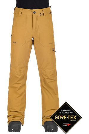 Volcom Know Insulated Gore Tex Pants