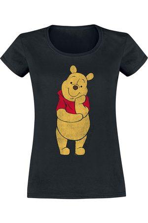 WINNIE THE POEH T-Shirt