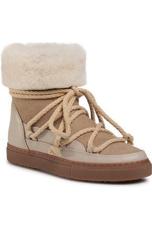 Inuikii Damen Winterstiefel - Sneaker Classic High 70207-005