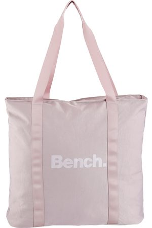 Bench Shopper