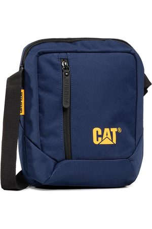 Caterpillar Tablet Bag 83614-184 Navy