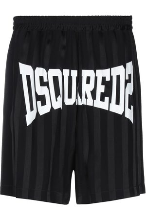 Dsquared2 Herren Bermuda Shorts - HOSEN - Bermudashorts