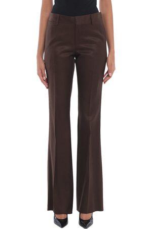 Bally Damen Hosen & Jeans - HOSEN - Hosen