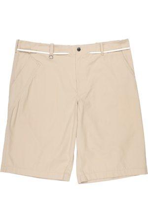 Y-3 Herren Bermuda Shorts - HOSEN - Bermudashorts