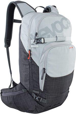 Evoc Rucksäcke - Line 20L Backpack