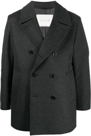 MACKINTOSH Dalton' Cabanjacke