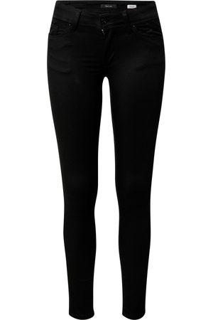 SALSA JEANS Jeans 'Wonder