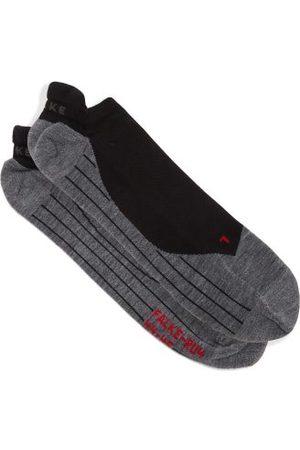 Falke Ru4 Invisible Running Socks