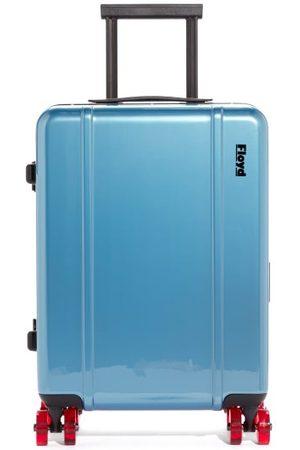 Floyd Hardshell Cabin Suitcase