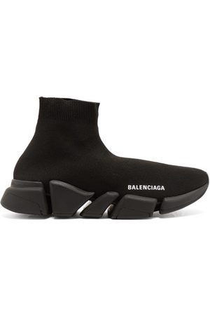 Balenciaga Speed 2.0 Trainers