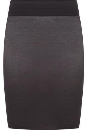 Wolford Sheer Touch Shapewear Skirt
