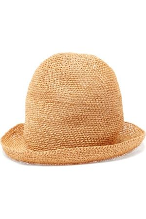 Reinhard Plank Hats Beanie Woven Hat