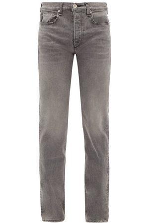 RAG&BONE Fit 2 Slim-leg Jeans