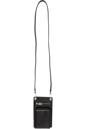 Dolce & Gabbana Portemonnaie mit Trageband
