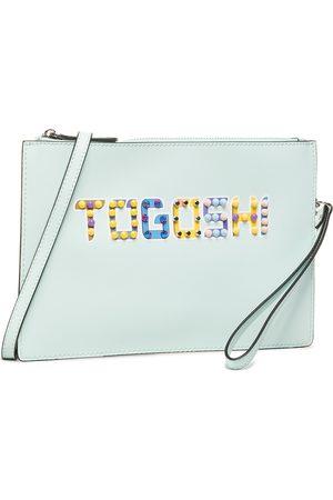 Togoshi TG-26-05-000253 102