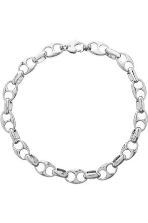 Sophie Buhai Barbara Sterling-silver Chain Necklace