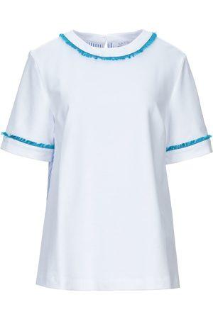 SATÌNE TOPS - Sweatshirts