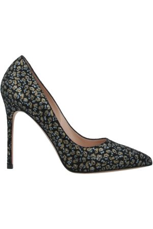 LUCIANO PADOVAN SCHUHE - Pumps
