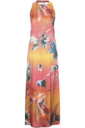 KITAGI Damen Kleider - KLEIDER - Lange Kleider