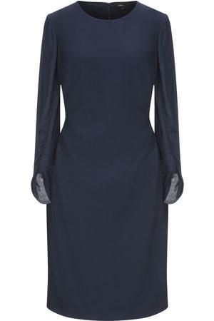 KOBI HALPERIN KLEIDER - Knielange Kleider