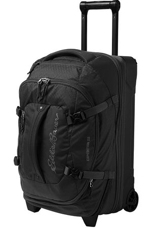 Eddie Bauer Expedition 22 Trolley 2.0 - Medium Gr. 0