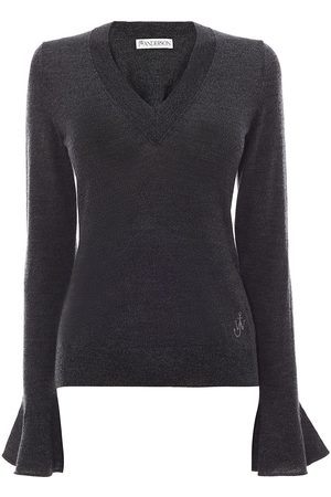 J.W.Anderson Pullover aus Wolle