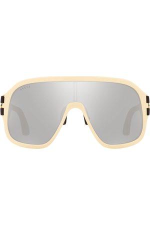 Gucci GG0663S' Sonnenbrille