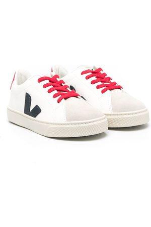 Veja Kids Esplar' Sneakers