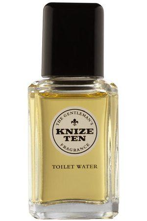 Herren Parfüm - TEN Toilet Water Splash