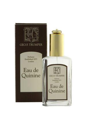 Herren Parfüm - Eau de Quinine