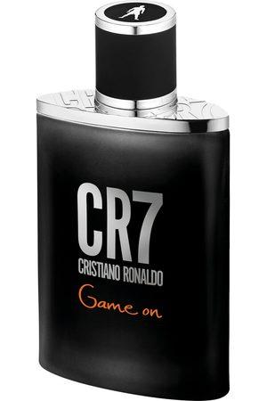 Cristiano Ronaldo Herren Parfüm - Eau de Toilette