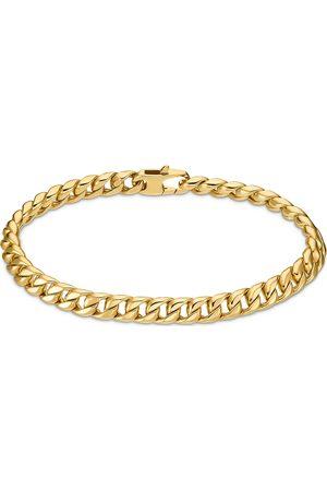 CHRIST Damen Armbänder - Armband