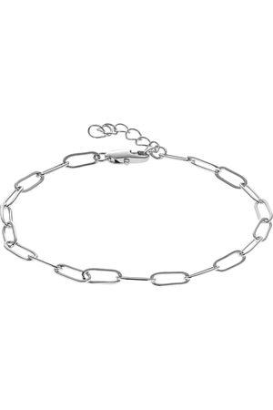 Heideman Armband 'Corvin
