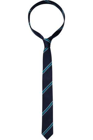 Seidensticker Krawatte ' Slim