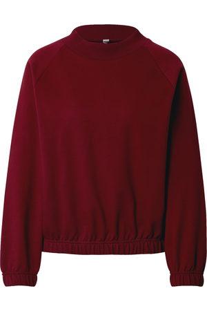 Degree Damen Sweatshirts - Sweatshirt